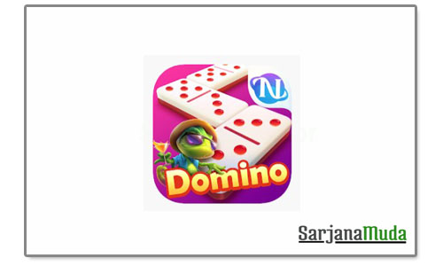 Chip Dari Higgs Domino RP