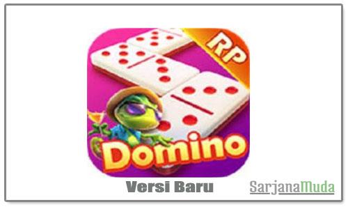 Domino Versi Terbaru
