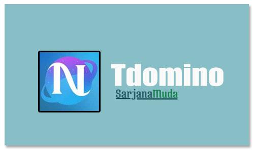 Tdomino Boxiangyx Alat Mitra