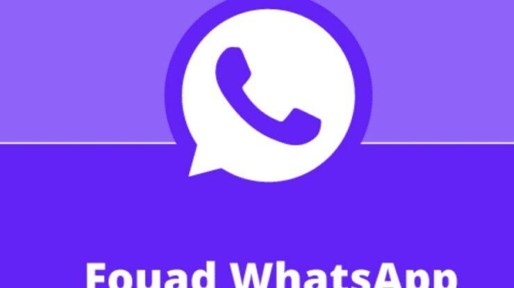 Fouad WhatsApp2